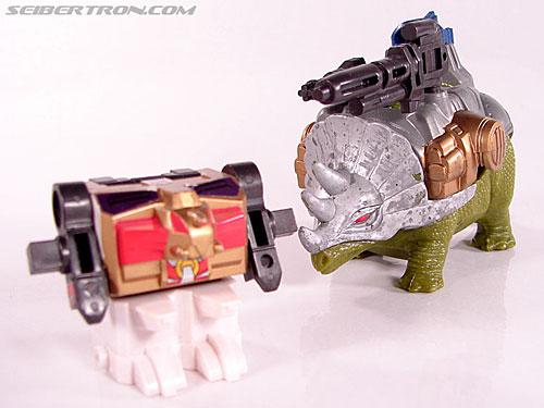 Transformers Victory Kakuryū (Image #37 of 56)