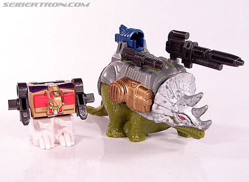 Transformers Victory Kakuryū (Image #38 of 56)