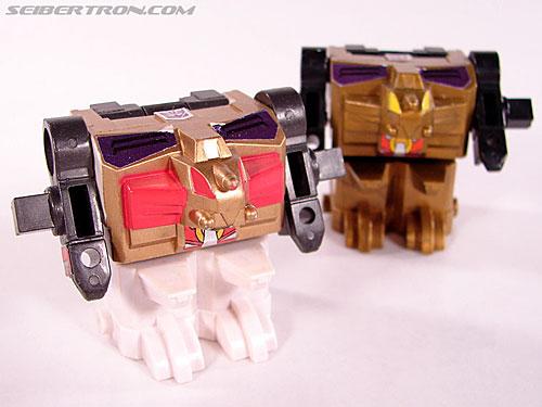 Transformers Victory Kakuryū (Image #39 of 56)