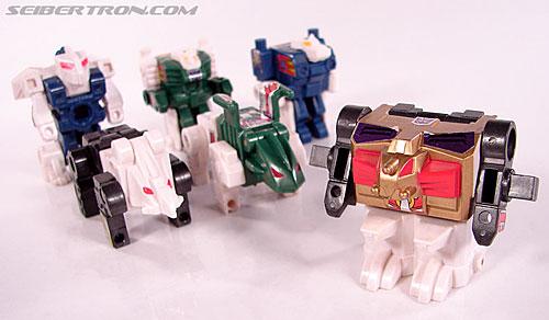 Transformers Victory Kakuryū (Image #40 of 56)