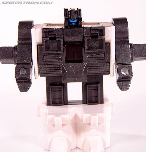 Transformers Victory Kakuryū (Image #42 of 56)