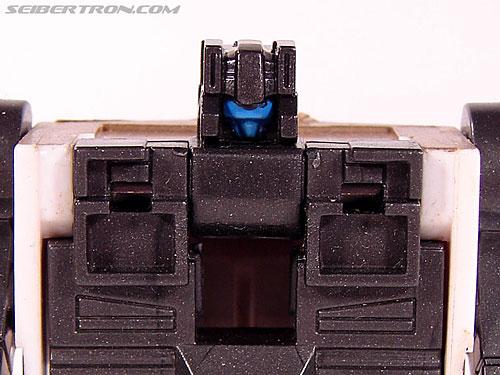 Transformers Victory Kakuryū (Image #43 of 56)