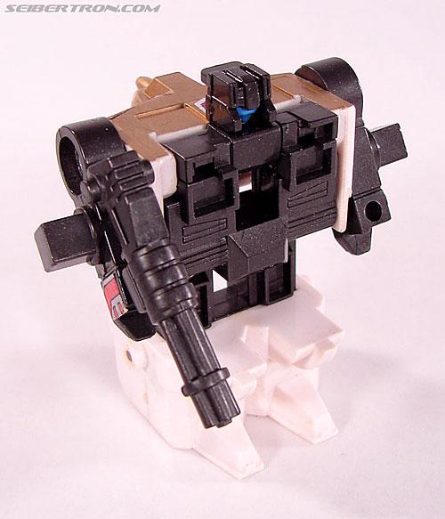 Transformers Victory Kakuryū (Image #44 of 56)