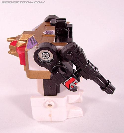 Transformers Victory Kakuryū (Image #45 of 56)