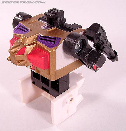 Transformers Victory Kakuryū (Image #46 of 56)