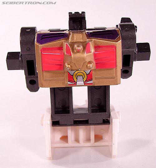 Transformers Victory Kakuryū (Image #47 of 56)