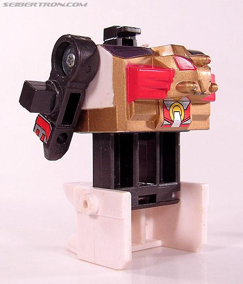 Transformers Victory Kakuryū (Image #48 of 56)