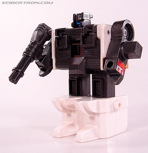 Transformers Victory Kakuryū (Image #50 of 56)