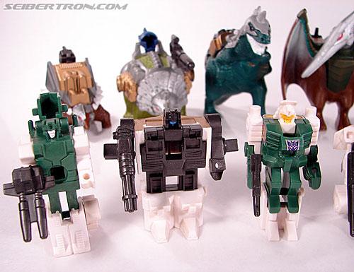 Transformers Victory Kakuryū (Image #55 of 56)