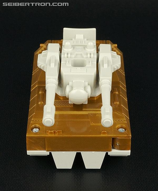 Transformers Victory Killbison (Image #2 of 99)