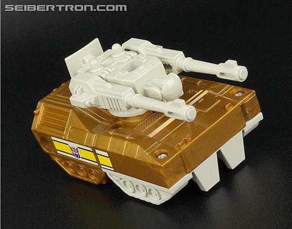 Transformers Victory Killbison (Image #3 of 99)