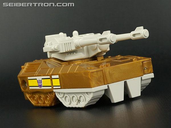 Transformers Victory Killbison (Image #4 of 99)