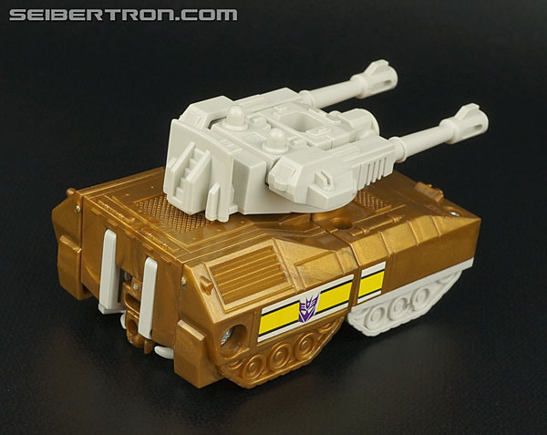 Transformers Victory Killbison (Image #6 of 99)