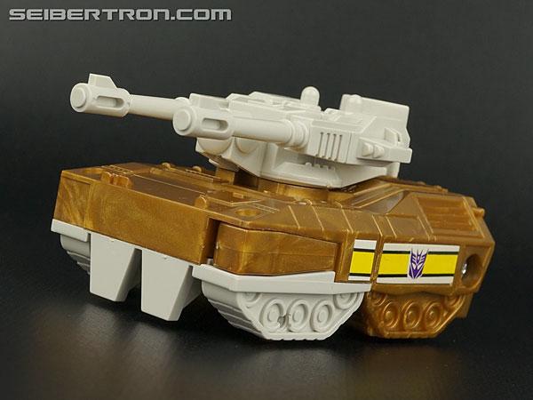 Transformers Victory Killbison (Image #11 of 99)