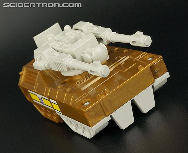 Transformers Victory Killbison (Image #14 of 99)