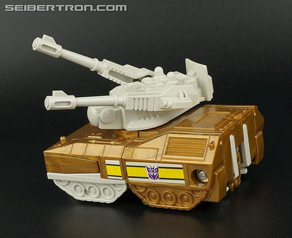 Transformers Victory Killbison (Image #17 of 99)