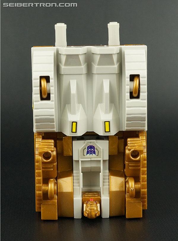 Transformers Victory Killbison (Image #18 of 99)