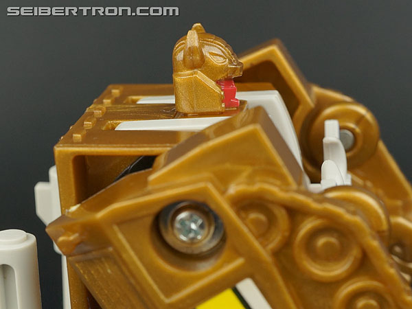 Transformers Victory Killbison (Image #41 of 99)