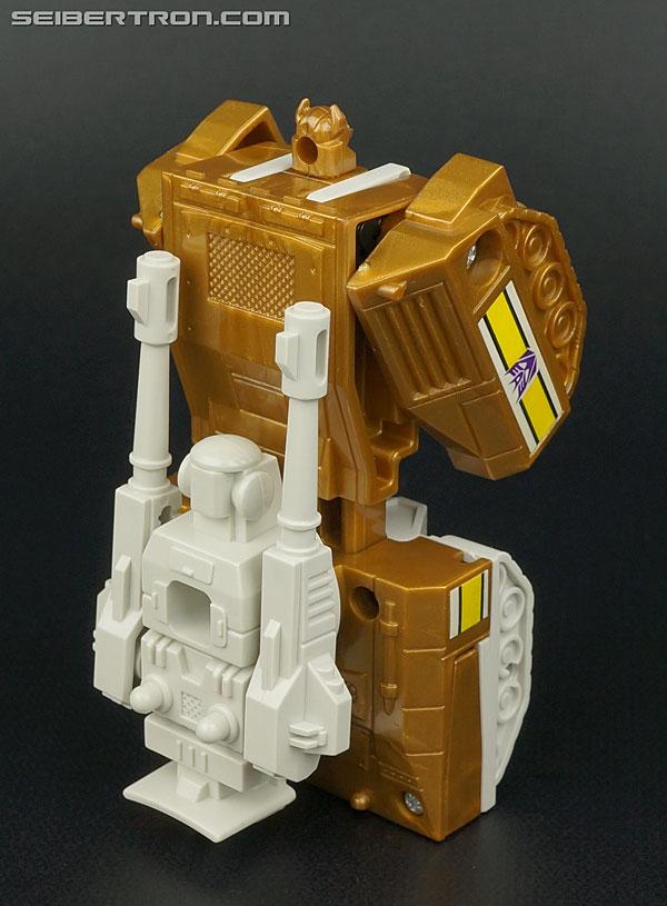 Transformers Victory Killbison (Image #42 of 99)