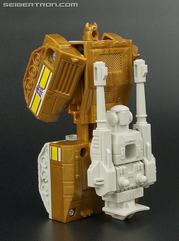 Transformers Victory Killbison (Image #44 of 99)