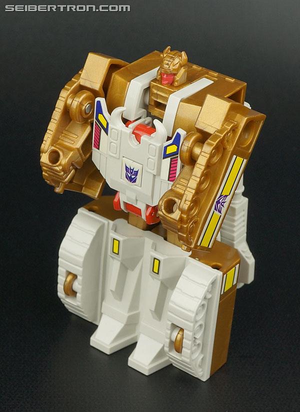Transformers Victory Killbison (Image #47 of 99)