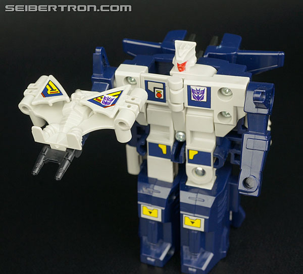 Transformers Victory Komoribreast (Image #6 of 47)