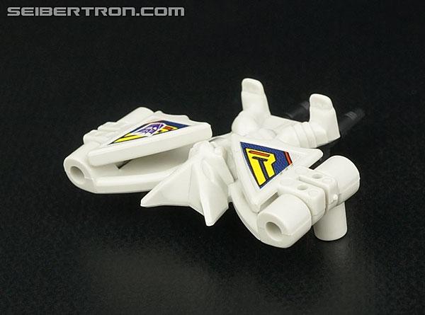 Transformers Victory Komoribreast (Image #14 of 47)