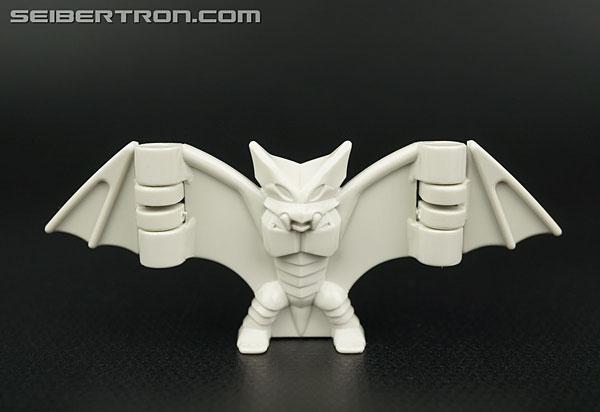 Transformers Victory Komoribreast (Image #21 of 47)