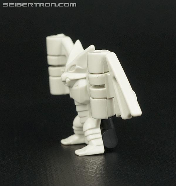 Transformers Victory Komoribreast (Image #34 of 47)