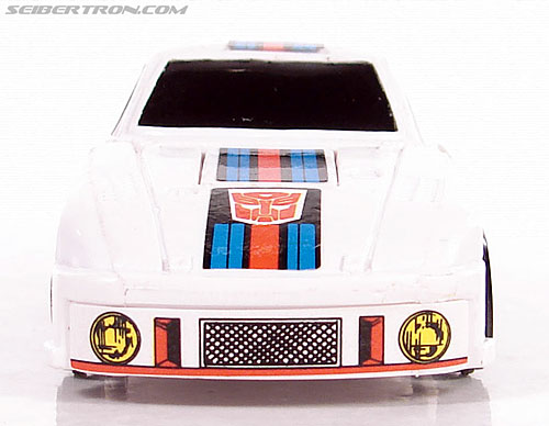 Transformers Victory Jazz (Meister) (Image #11 of 76)