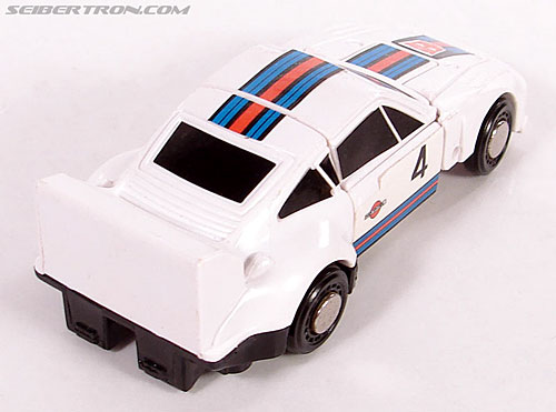 Transformers Victory Jazz (Meister) (Image #14 of 76)