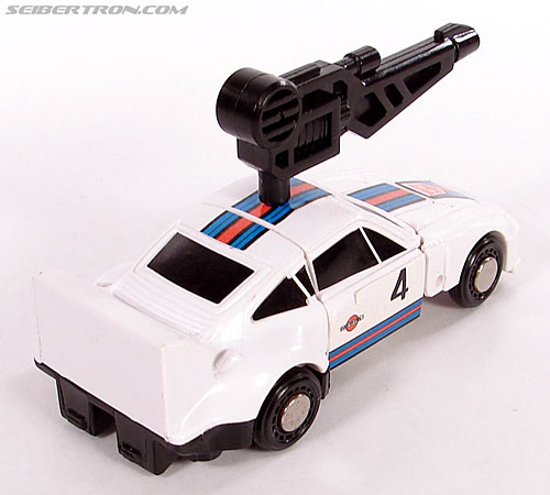Transformers Victory Jazz (Meister) (Image #28 of 76)