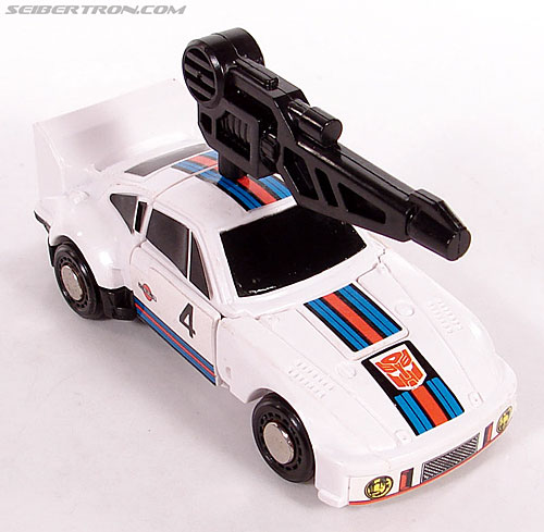Transformers Victory Jazz (Meister) (Image #30 of 76)