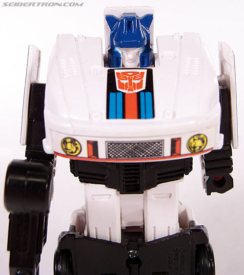 Transformers Victory Jazz (Meister) (Image #35 of 76)