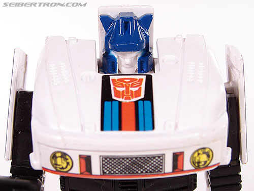 Transformers Victory Jazz (Meister) (Image #36 of 76)