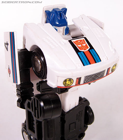 Transformers Victory Jazz (Meister) (Image #38 of 76)
