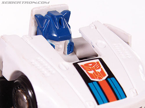 Transformers Victory Jazz (Meister) (Image #39 of 76)