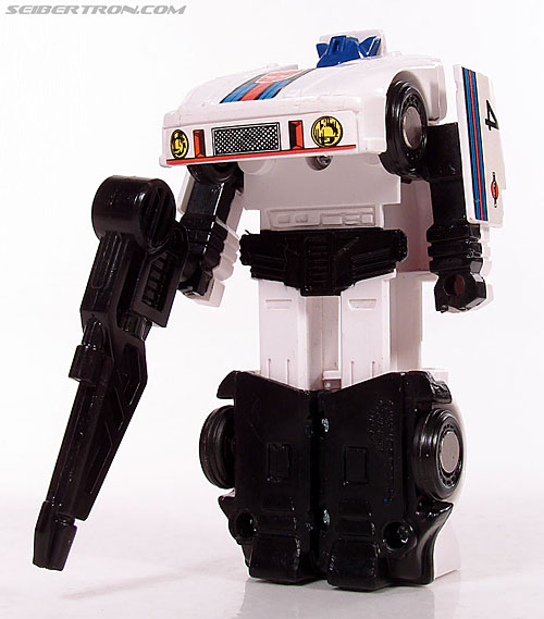 Transformers Victory Jazz (Meister) (Image #46 of 76)
