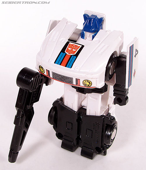 Transformers Victory Jazz (Meister) (Image #47 of 76)
