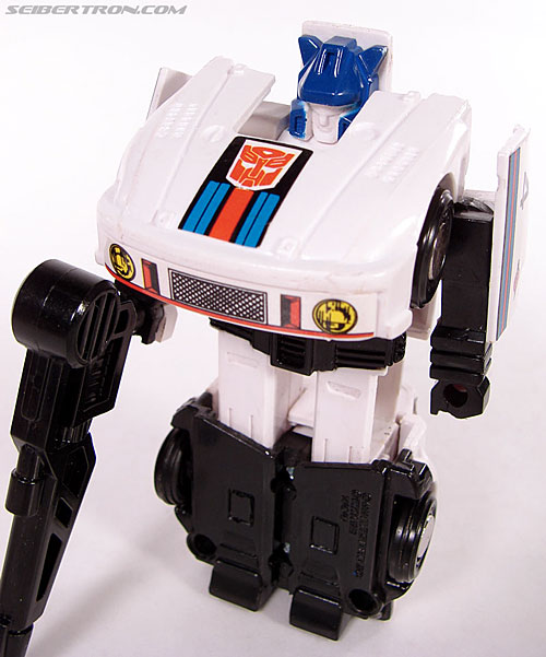 Transformers Victory Jazz (Meister) (Image #48 of 76)