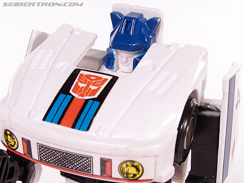 Transformers Victory Jazz (Meister) (Image #49 of 76)