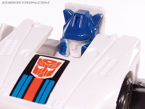 Transformers Victory Jazz (Meister) (Image #50 of 76)