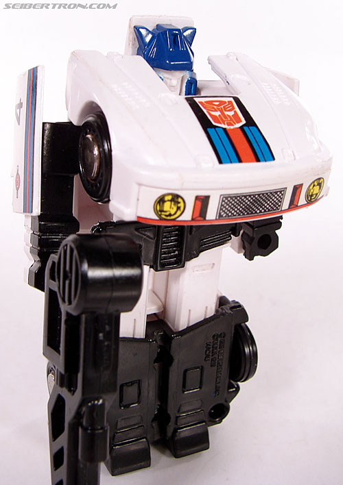 Transformers Victory Jazz (Meister) (Image #51 of 76)