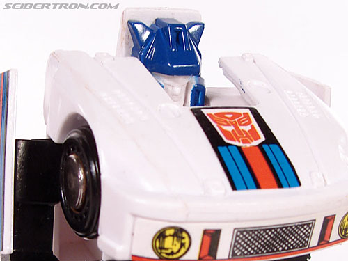 Transformers Victory Jazz (Meister) (Image #52 of 76)