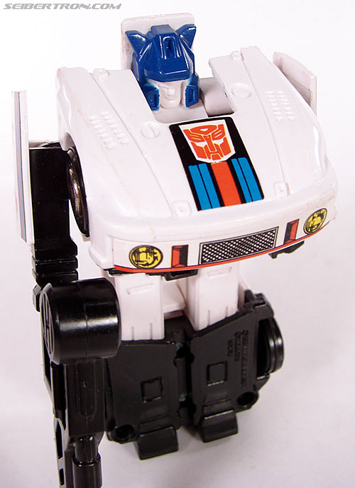 Transformers Victory Jazz (Meister) (Image #53 of 76)