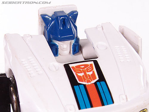 Transformers Victory Jazz (Meister) (Image #54 of 76)