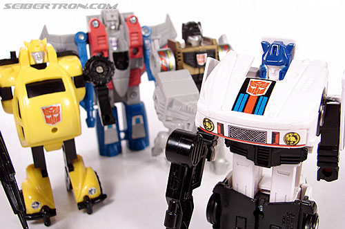 Transformers Victory Jazz (Meister) (Image #57 of 76)