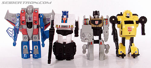 Transformers Victory Jazz (Meister) (Image #58 of 76)