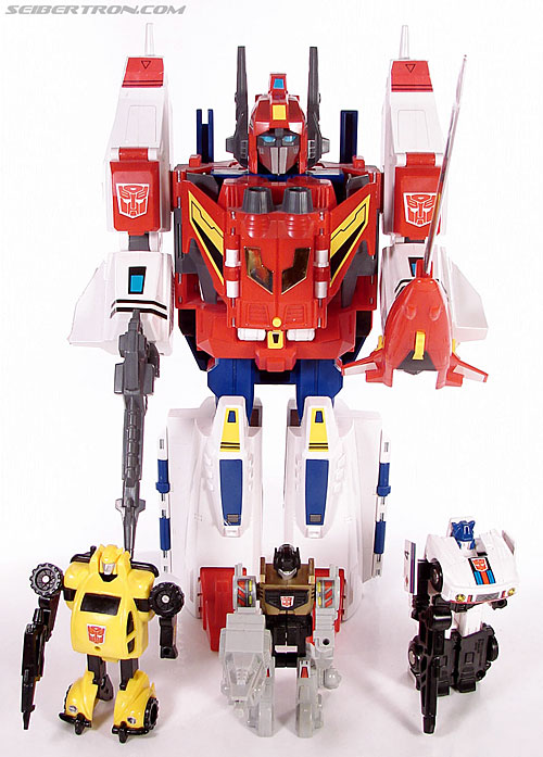 Transformers Victory Jazz (Meister) (Image #59 of 76)