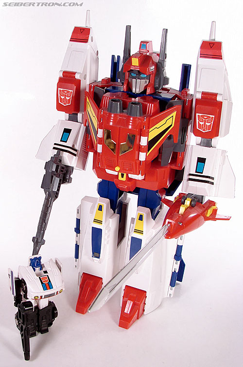 Transformers Victory Jazz (Meister) (Image #62 of 76)
